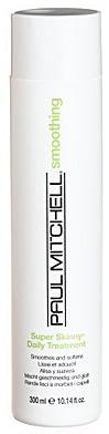 Paul Mitchell Super Skinny Daily Treatment 009531112817