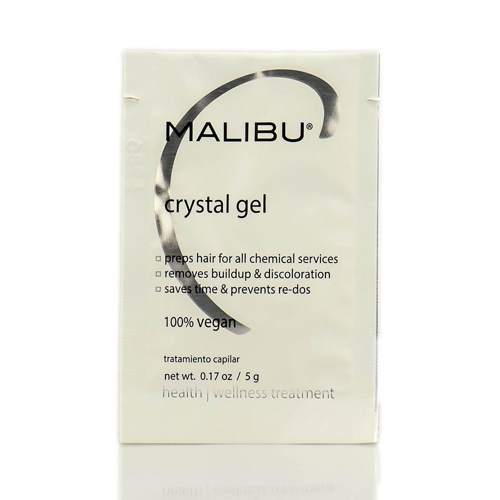 Malibu C Crystal Gel 757088159006