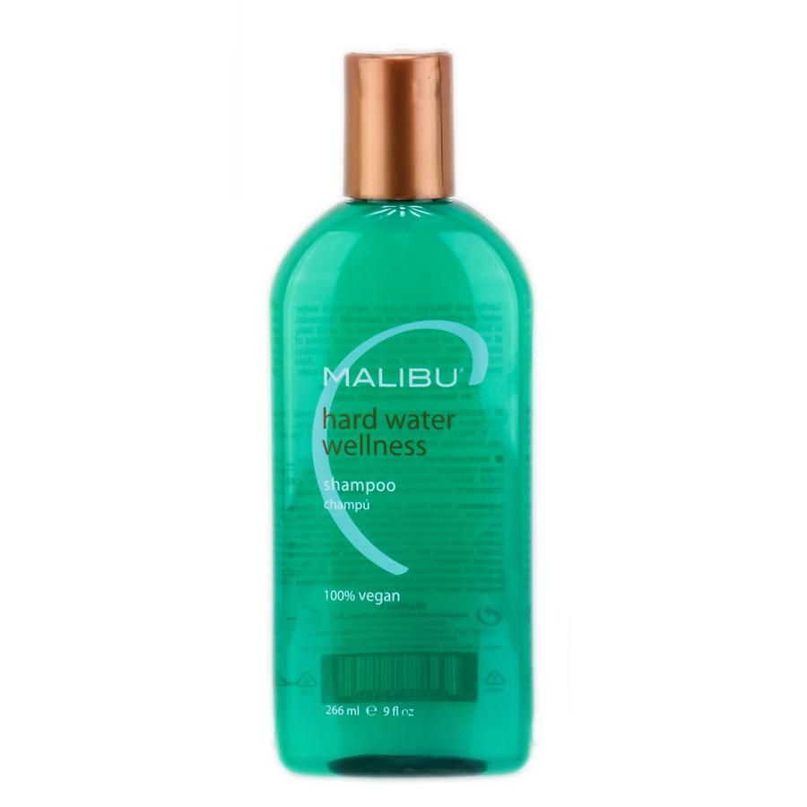 Malibu C Hard Water Wellness Shampoo 757088220096