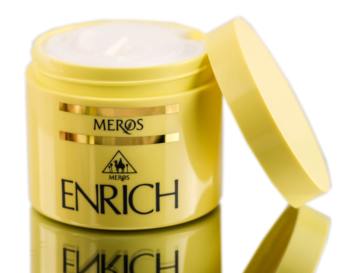 Image nzafy 4959005010179 4959005010179 Personal Care 21675-8-8-oz Meros Protein Enrich Treatment Best Offers