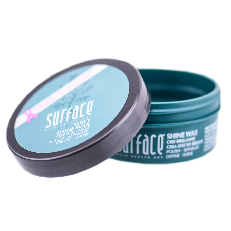 Surface Shift Shine Wax 628712227845