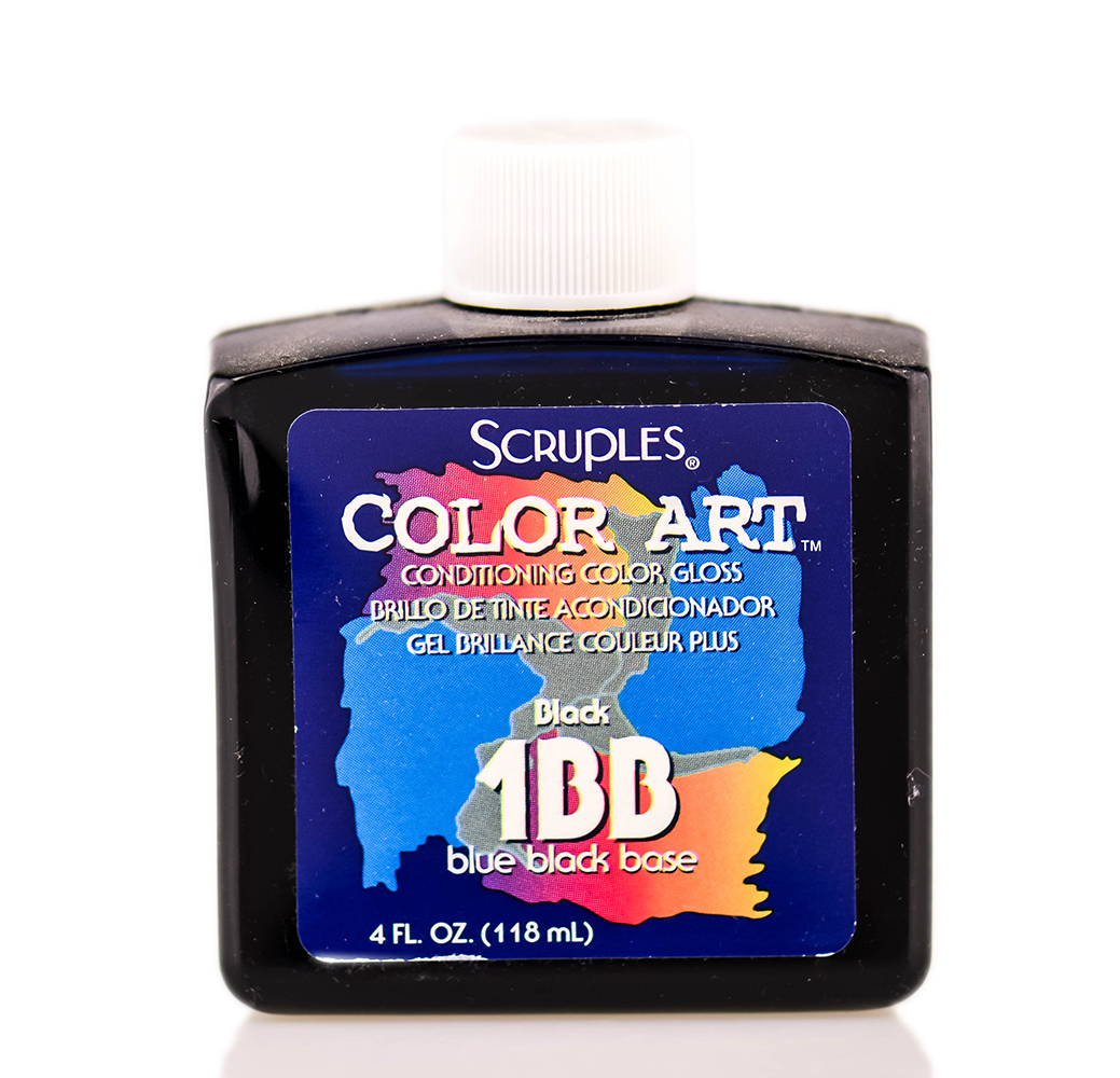 Scruples Color Art Conditioning Color Gloss 651458830123