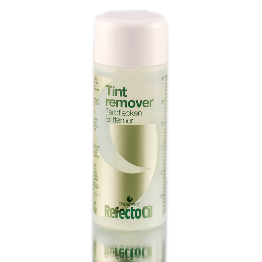 Refectocil Tint Remover 9003877057888