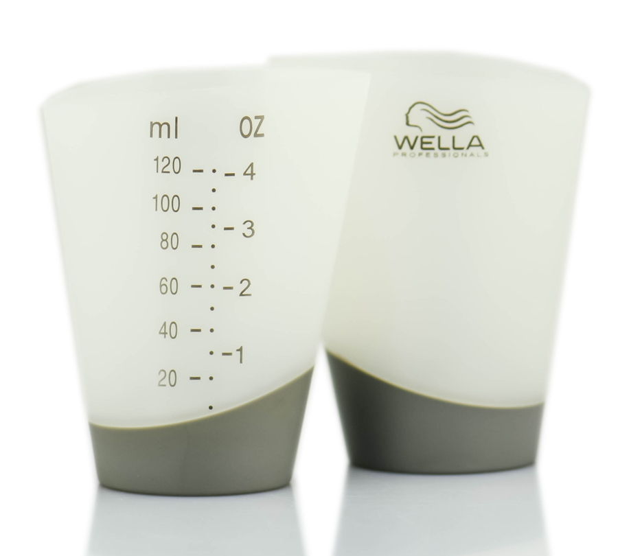 Wella Element Measuring Cup 4015600104313