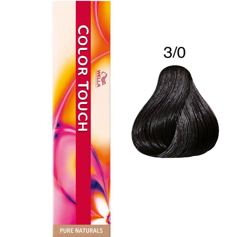 Hair Color Hair Color Page 1 Sleekshop Formerly Sleekhair
