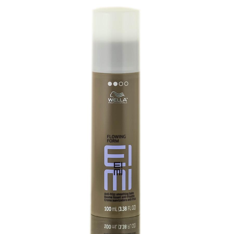 Wella EIMI Flowing Form 070018078353