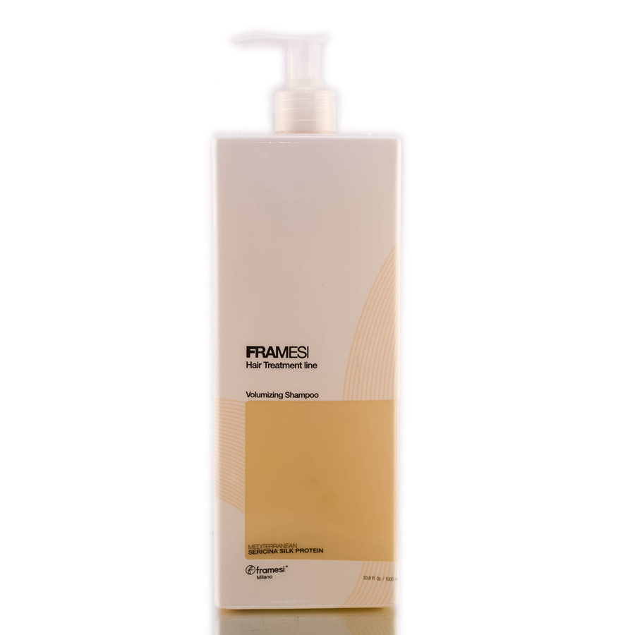Framesi Hair Treatment Line Volumizing Shampoo 738884248583