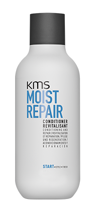 KMS California Moist Repair Conditioner 4044897211220