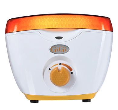 Gigi Mini Honee Warmer 073930020103