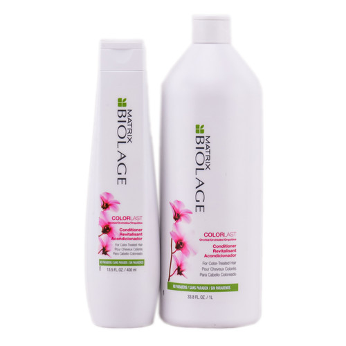 matrix hair styling products matrix biolage colorlast conditioner for color treated 7057