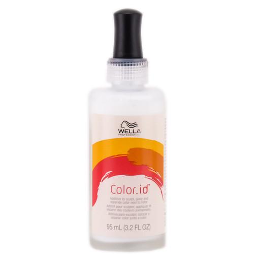 Wella Color.iD - hair color additive - SleekShop.com (formerly ...