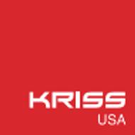KRISS USA, Inc