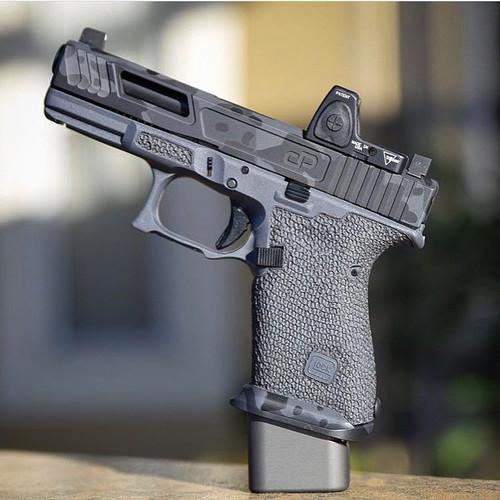 Glock GAB 1.0 Slide Package