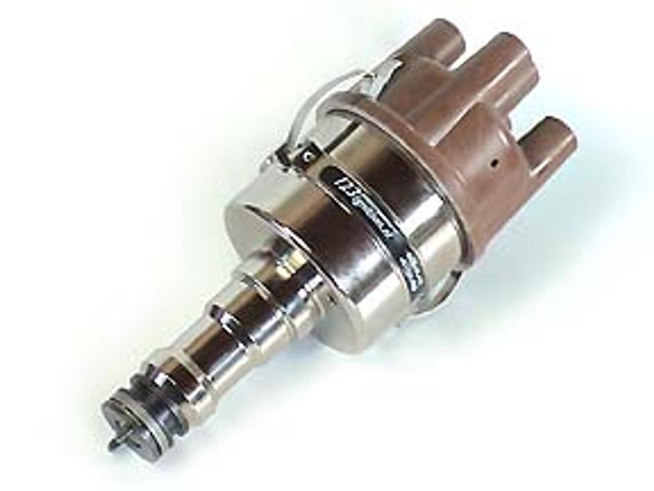 Fits Peugeot  203 / 403 / 404 / 504 / 505 / J5 / J7 / J9 / 204 / 304