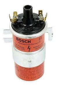 bosch-red-coil.jpg
