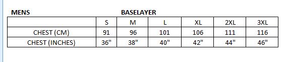 mens-baselayer.png