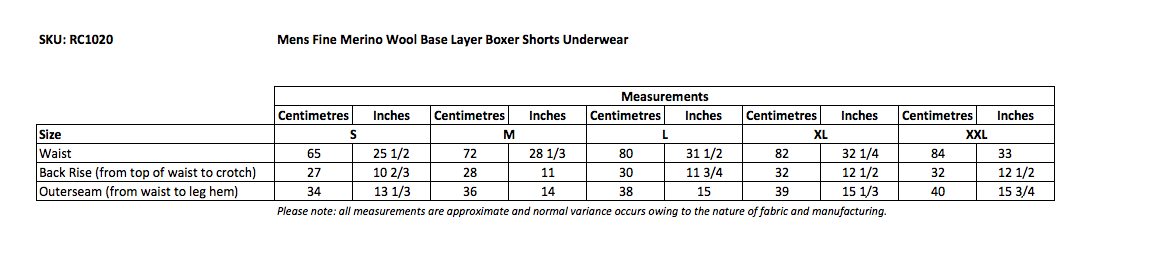 size-chart-mens-merino-boxers.png