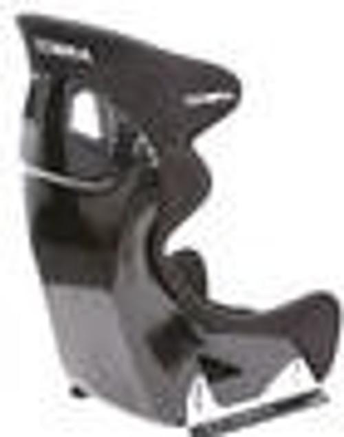 Cobra Sebring Pro Fit Seat