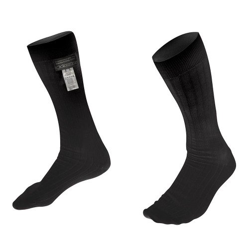 Alpinestars ZX Socks - CLEARANCE