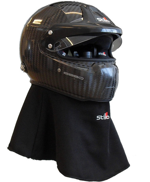 STILO Helmet Skirt