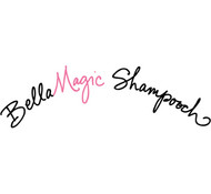 Bella Magic