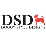 Doggie Style Designs