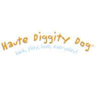 Haute Diggity Dog