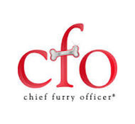 Chief Furry Officer
