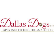 Dallas Dogs