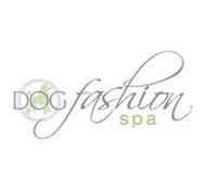Dog Fashion Spa