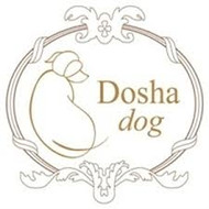 Dosha Dog
