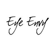 Eye Envy