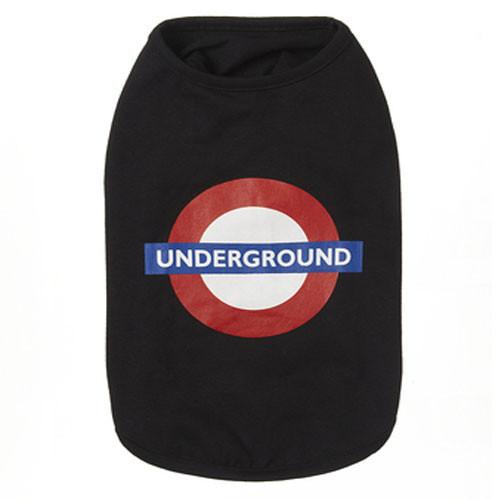 Tank Top | Underground