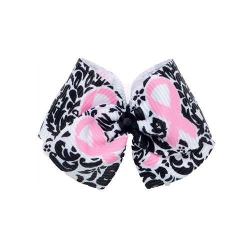 Hope Hair Bow