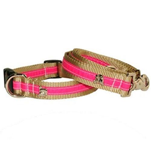 Cabana Collection   Pink