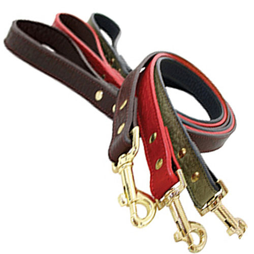 Savannah Dog Leash