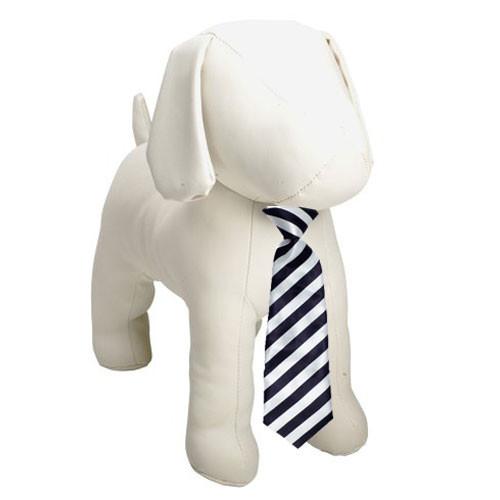 Tony Dog Necktie | 2 sizes