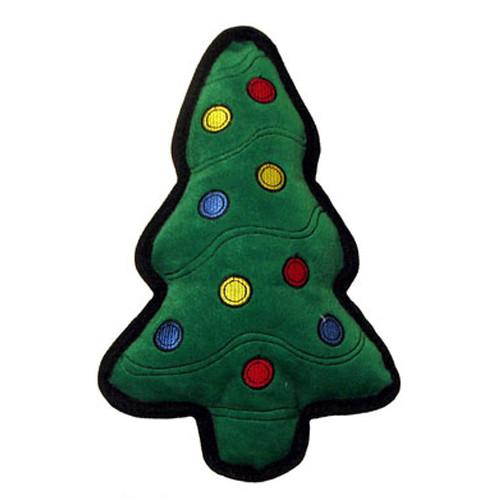 Tuff Ones Tree Toy