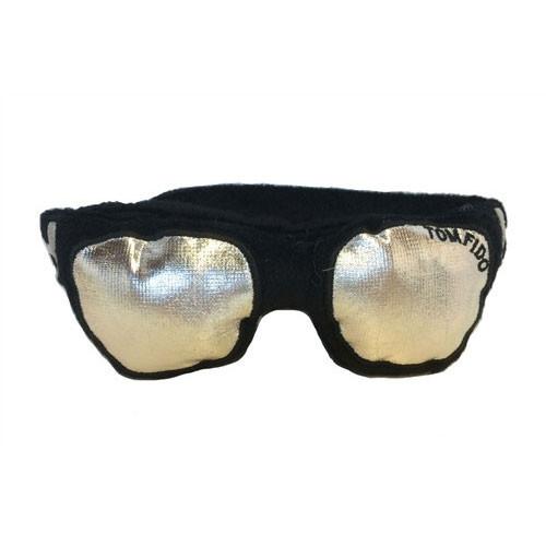Dog Toy | Tom Fido Sunglasses