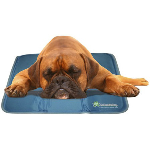 Cooling Pet Pad | 4 Sizes