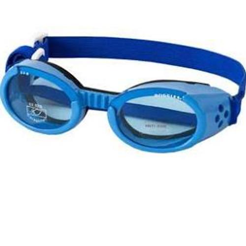 Doggles Dog Sunglasses | Blue