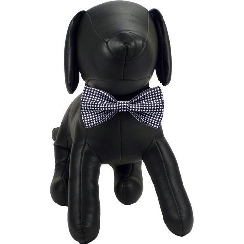 CEO Dog Bow Tie | Grande Only