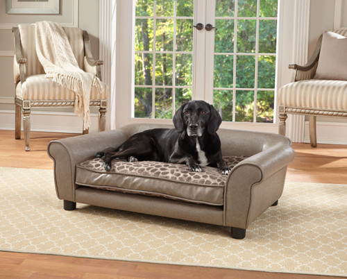 Luxury Dog Beds Bergen County New Jersey Furniture For Dogs NYC