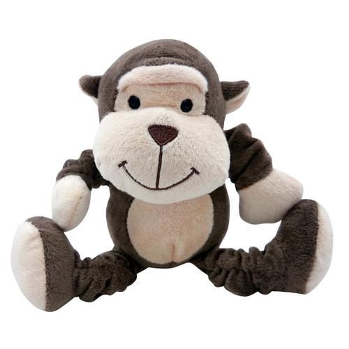 Tuggy Toy | Monkey