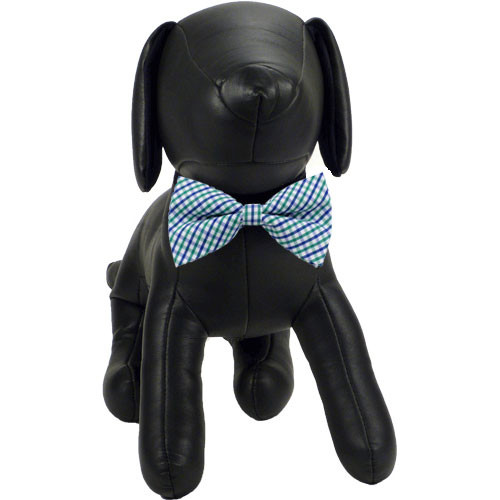 Ted Dog Bow Tie
