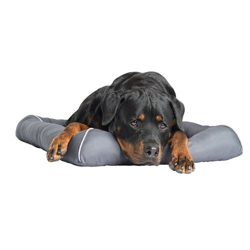 TheraCool Cooling Gel Pet Bed | 3 Sizes