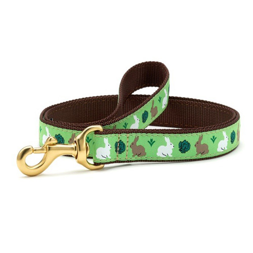 Garden Rabbit Dog Leash