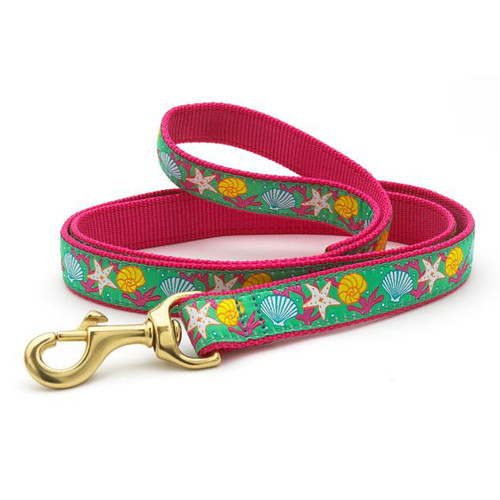 Reef Dog Leash