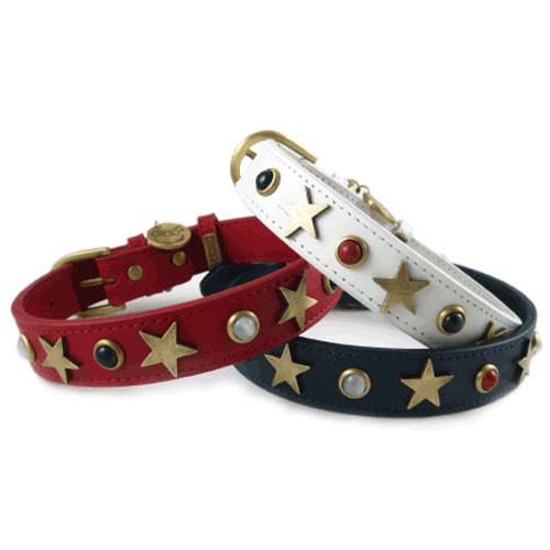 American Dog Collar