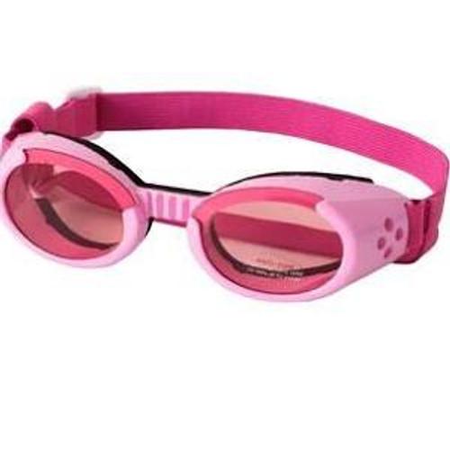 Doggles Dog Sunglasses | Pink